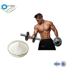 Hot sale Nutrition food additives creatine (anhydrous) monohydrate powder / muscle hormone