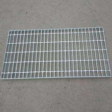 Cheng Bo Lin Top Supplier Steel Grating For Offshore