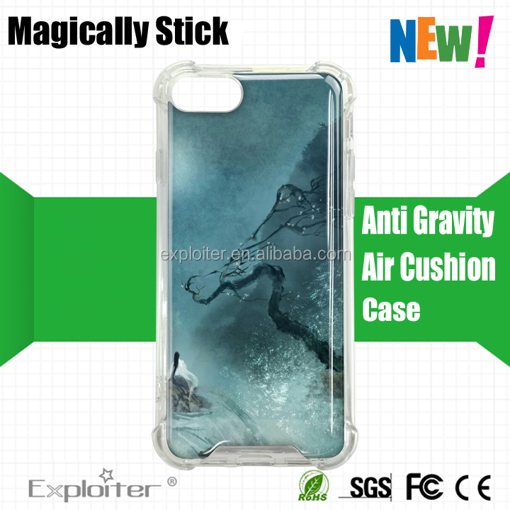 for iphone 6 6s full package new frosted mobile phone case hard protective cover for iphone 7