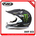 Cheap price High density EPS top quality motocross helmet
