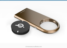 Xiabu Triumph Meta qi Wireless Charging Pad for Sumsung galaxy s4 / mini wireless charging pad