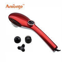 Alibaba Express New Arrival Personal Massager For Men