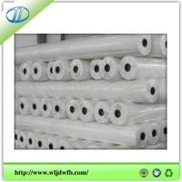 China 100%polypropylene Nonwoven Fabric,Agriculture Fabric,Weed Control