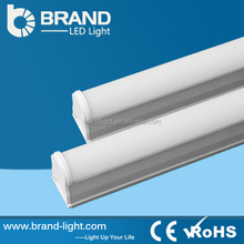 CE RoHS Approved High PF T5 LED Red Tube Com