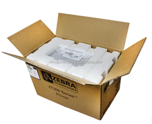 Custom printer cartridges packaging box
