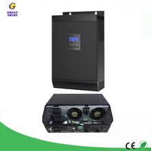 Hot selling hybrid solar system with low price