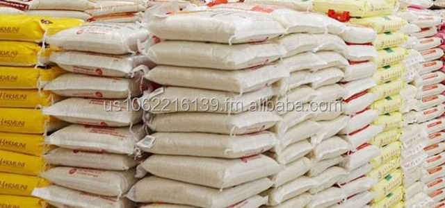 RICE, CATTLE, GOAT, LIVESTOCK, EGGS, DAIRY MILK, BEEF, PORK