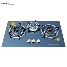Made in China all brands burner gas stove