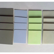 Thermal Pads thermal Conductive Silicone Pad Thermal Gap Pad