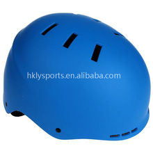 helmet lead new arrival adult protection skate cycle helmet with mini visor