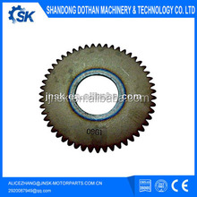 motorcycle scooter parts Clutch Gear chinese manufacturer for suzuki,yamaha,honda,piaggio, vespa,kawasaki,triumph, peugeot.