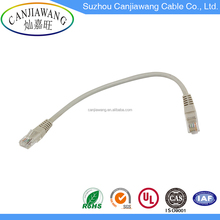 Factory Price UTP AMP Clipsal CAT6 Network Cable