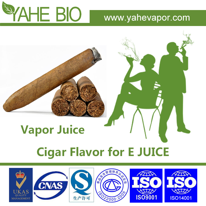 Try your flavor ,top tobacoo flavour for E CIG, E liquid base pg vg