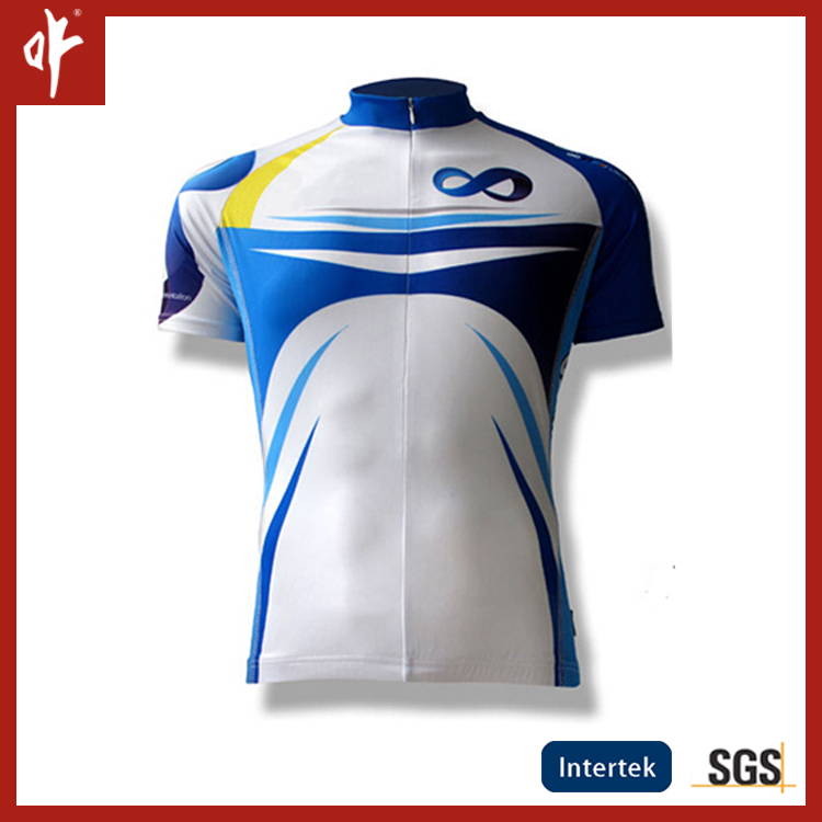 Latest cycling jersey design ,team cycling jersey original