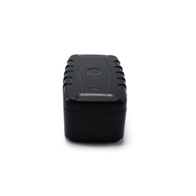 LKGPS Manufacturer Gps tracker with cheap price and high quality for car trucker LK209C gps tracker