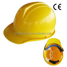 High Quality Classic Types of Safety Helmet with CE Certificate