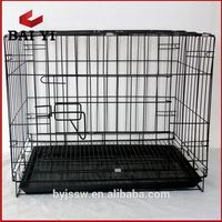 dog cages pet for breeding cage dog