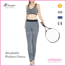 Women Different Kinds Of Girls Badminton Sports Wear,V Tracksuit Underwear,Yoga Leggings Set