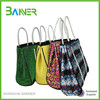 New trendy personalized printing neoprene fashion bag