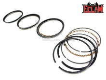 spare parts piston rings for EY28 Robin gosline Engine