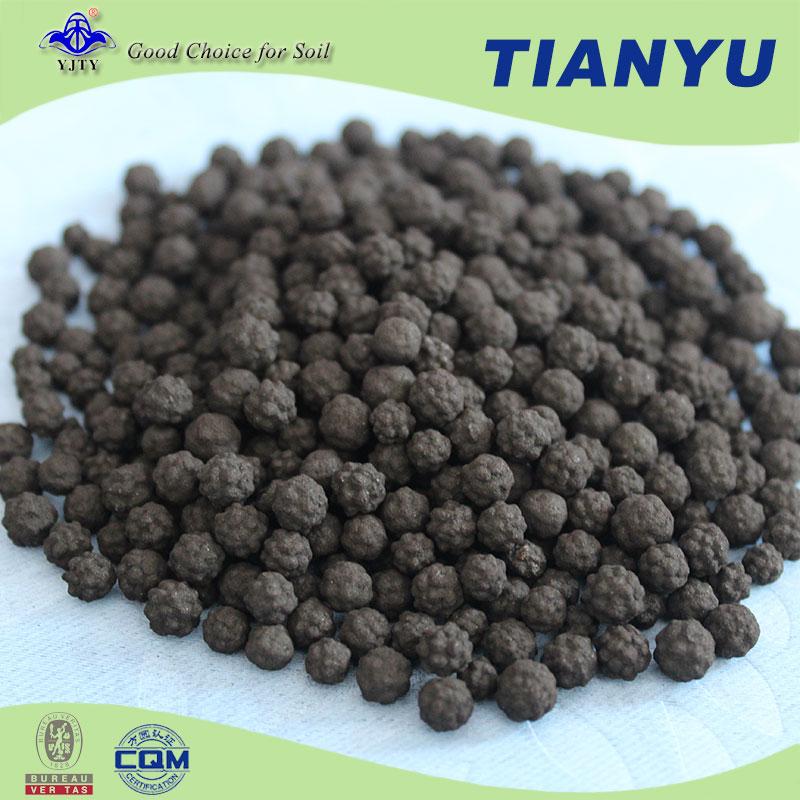 Bulk wholesale good quality organic fertilizer prices for Bulk organic soil