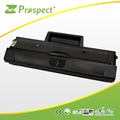 compatible printer cartridge black Samsung ML-1610 1620 2010 2010R 2010PR