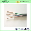 450/750V Rubber insulated copper cable Super Flexible electric Rubber Cable H07RN-F H05RN-F