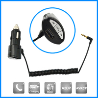 microphone for car kit,bluetooth speakerphone car kit for sale