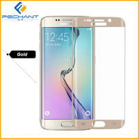 2015 Hot sale for samsung galaxy s5 screen protector plastic