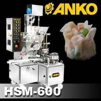 Anko Frozen Chinese Dim Sum Shumai Food Machine