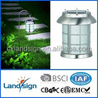 XLTD-913S with cool white home solar system portable solar emergency led lantern wholesale solar camping lantern kit