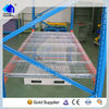 Jracking storage shelf equipment stainless steel hospital rack