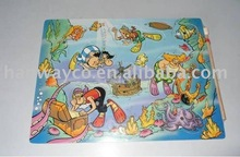 Jigsaw puzzle, KN100511