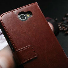 case for samsung galaxy note ii 2 n7100, for galaxy note 2 flip cover