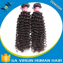 Wholesale best quality brazilian hair london,hair store brazilian hair wholesale