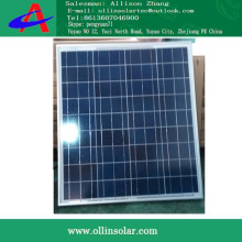 solar cell price,50w solar pannel,flexible solar panel
