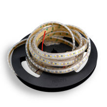 24v 120leds/m 2700K Warm white SMD 3528 Flexible LED Strip 3M Adhesive Backing