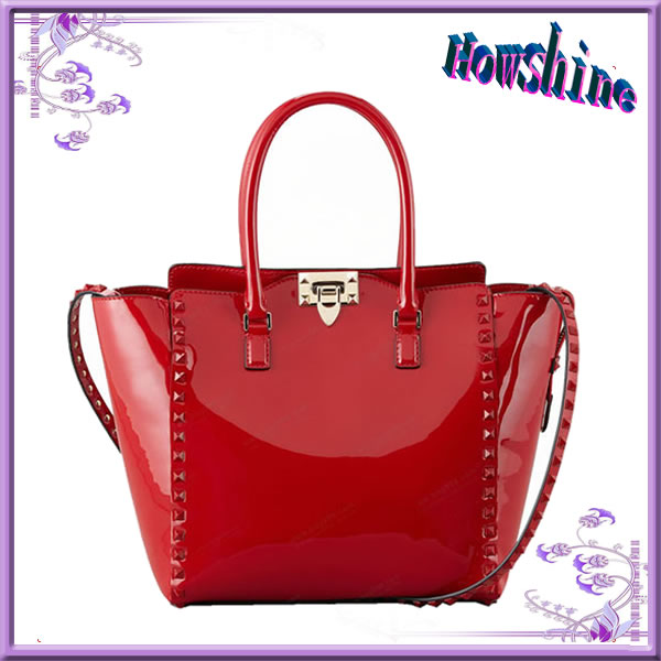 Leather ladies designer hand bags dk handbags