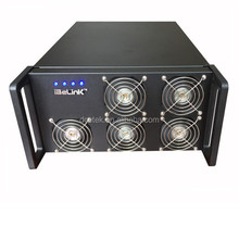 Ibelink DM22G Dash Miner X11 DM22 pre-order for November batch,Fast Dash miner Ibelink DM22 22G Dash x11 miner
