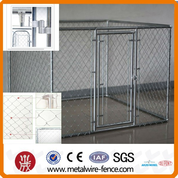 China factory high quality large Dog Kennels