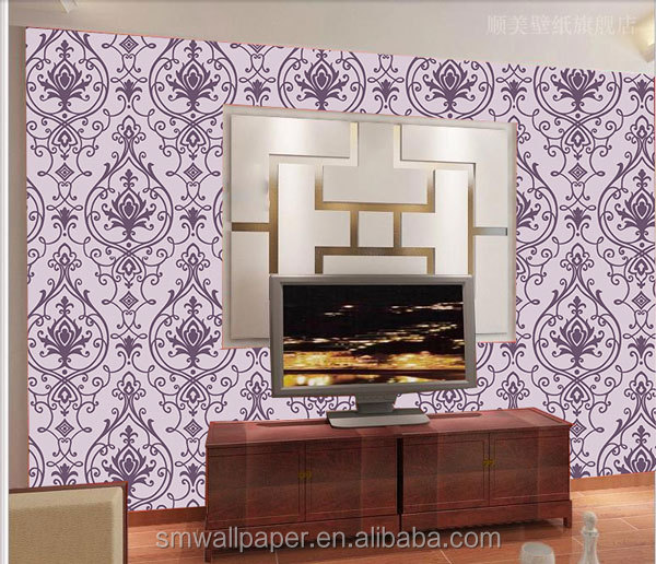 high quality interior wallcovering lower of life chinese wallpaper chinoiserie wallpaper
