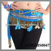 Fashion New Design Belly Dance Hip