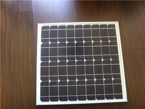 thin film mono 45 Watt panels solar /module wholesale