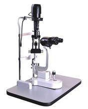 YSLXD50P China portable price of slit Lamp