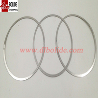 Made in china deutz diesel small engine piston ring