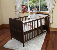 Cheap cots for sale daycare cots for sale baby cot
