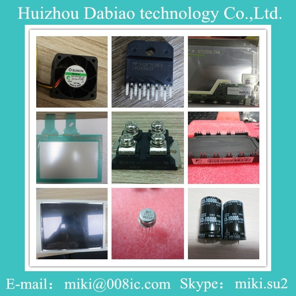 New parts BAS70-05-E6327 Integrated circuit
