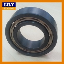 High Performance Ceramic Bearing With Silicon Nitride Balls