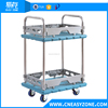 YCWM1707 0036 Multi Function Folding Trolley
