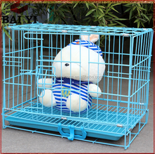 Aluminum Folding Dog Kennel Cage For Sale Cheap ! Fast Delivery ! High Quality !